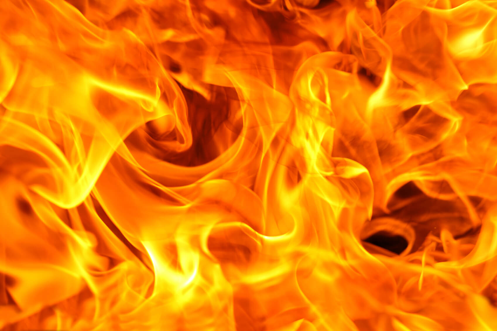 Fire Risk Assessment Manchester